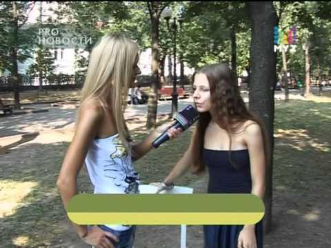 Наедине со всеми (HD) Елизавета Арзамасова (04.10.2016)