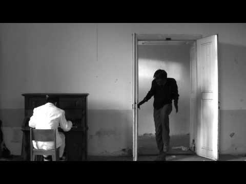 Hazmat Modine - Bahamut (dance video)