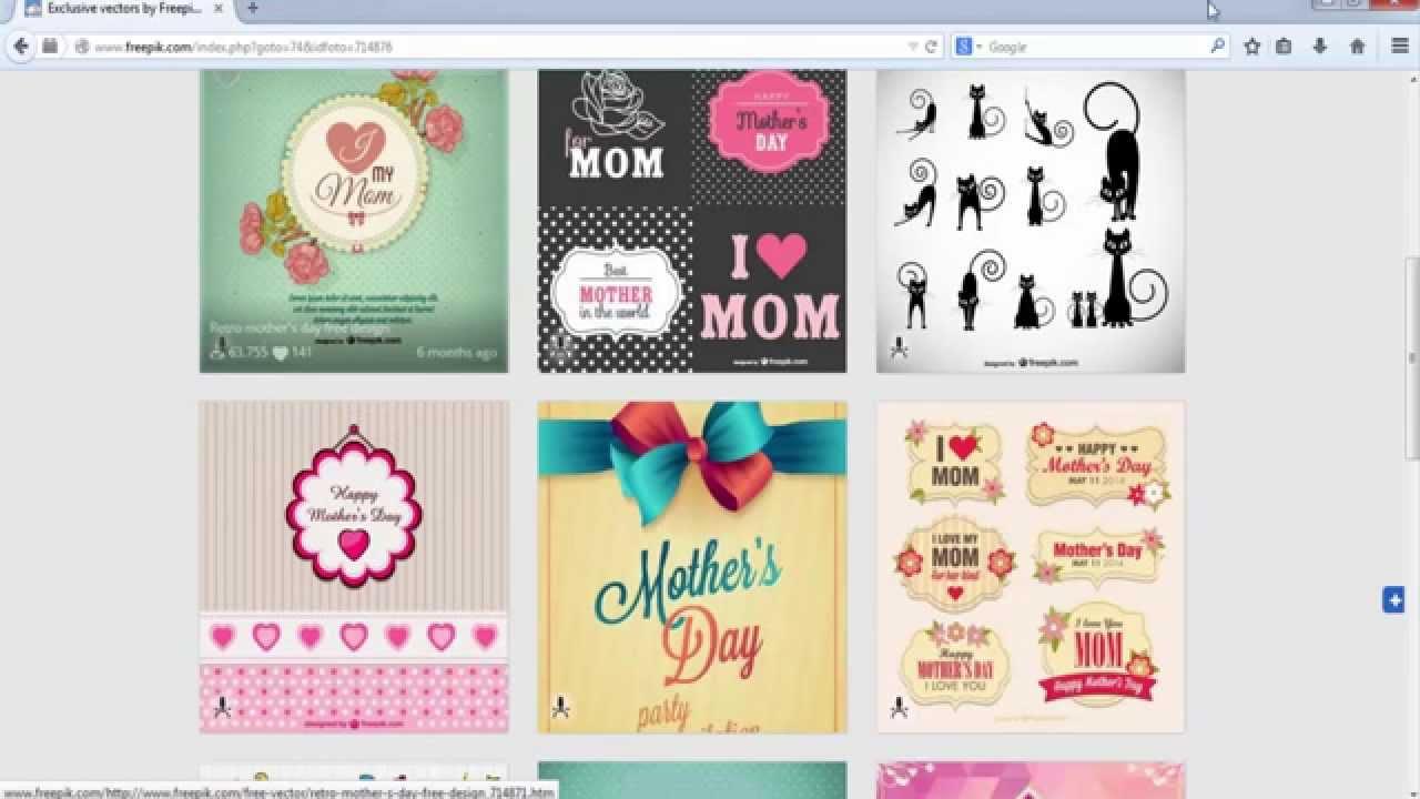 Imagens Bíblicas Para O Dia Das Mães: Como Criar Arte Para Caneca Dia Das Mães No Corel Draw