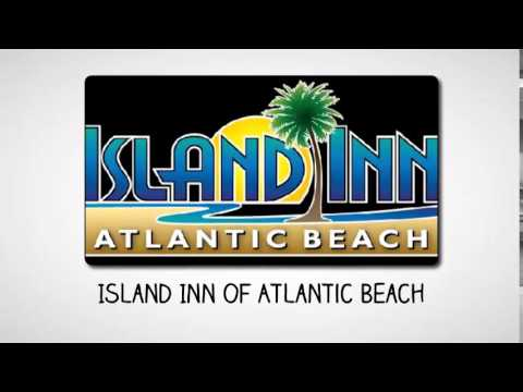 Atlantic Beach NC Hotels