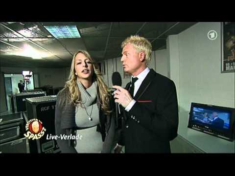 Live-Verlade mit Bülent Ceylan | Verstehen Sie Spaß?