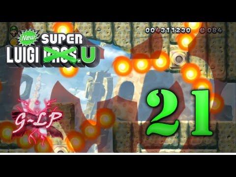 New Super Mario Bros. Wii /6 Welt 6 +Sternenmünzen +Geheimwege von YouTube · HD · Dauer:  53 Minuten 38 Sekunden  · 878 Aufrufe · hochgeladen am 23-4-2017 · hochgeladen von PhantomLady