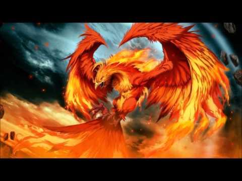 Tierra Santa - Alas de Fuego | Letra incluída