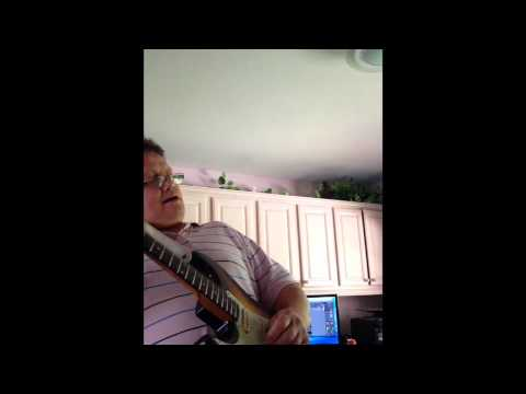 Eric Claptons greatest guitar inspired Beatle Song by Don Anderson