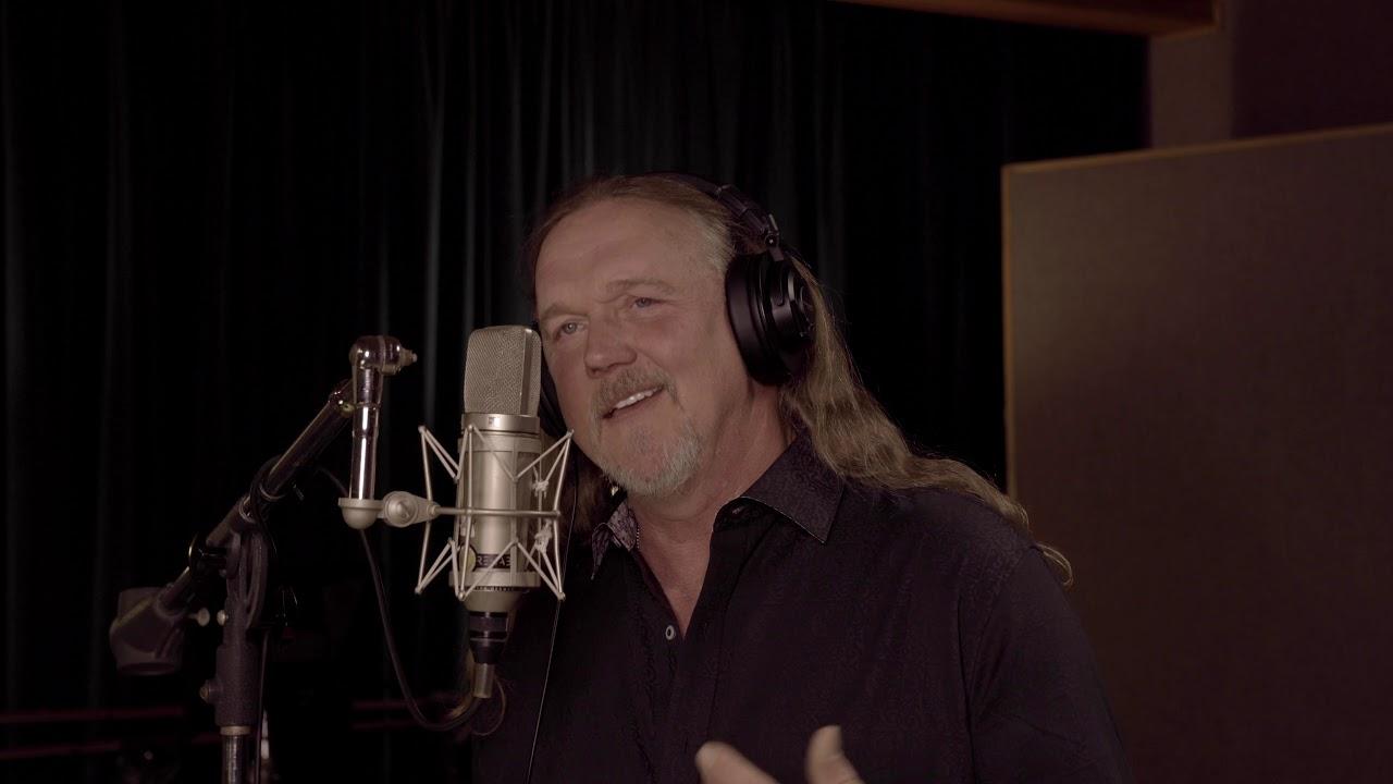 Trace Adkins - Better Off (Studio Video)