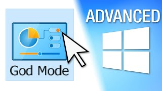 9 Advanced Windows Features EVERYONE Should Know!