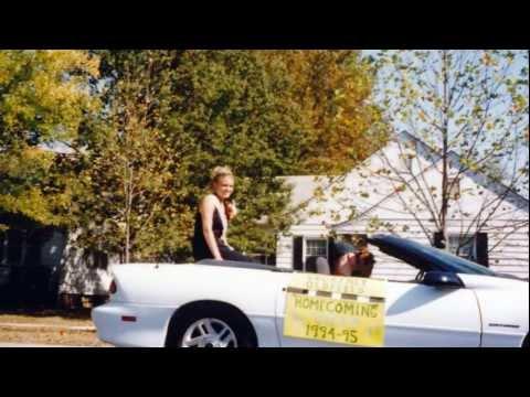 Vandalia Community High School Class of 1997 Slide Show