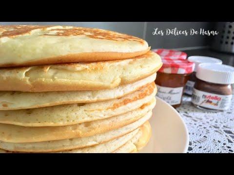 🇺🇸-pancakes-ultra-moelleux