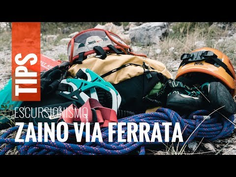 Rifugio Margherita - Trekking+Skialp+Bike - Lug '09 from YouTube · Duration:  15 minutes 15 seconds