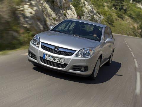 Opel vectra b 2000 технические характеристики