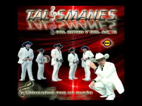 Talismanes - El hijo de nadie