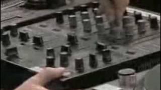 Dj Dero Loveparade 2000