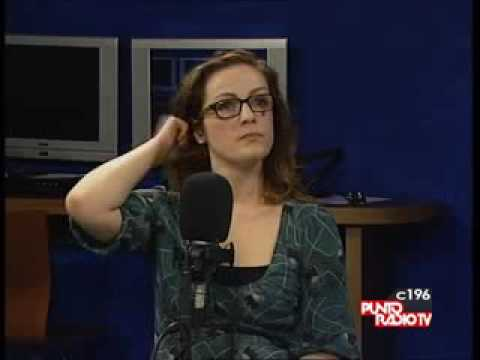 16/04/2013 Punto Radio TV 2/3