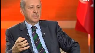 Teke Tek - Başbakan Erdoğan / 2 Haziran 2013