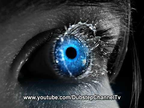 Deadmau5  Ghosts N Stuff Nero Remix
