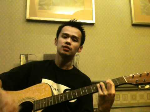 6cyclemind - Upside Down (acoustic cover) - YouTube