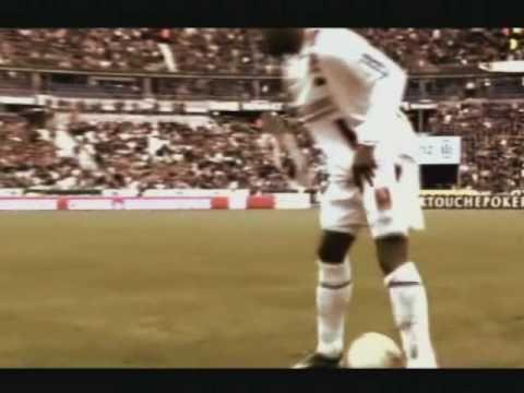 Ligue 1 2007-2008