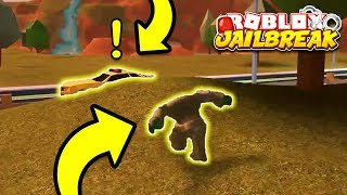 JAILBREAK HIDE AND SEEK! *FIND ME AND GET FREE MONEY!* (Roblox Jailbreak)