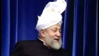 sood khori haram hai (Urdu).flv