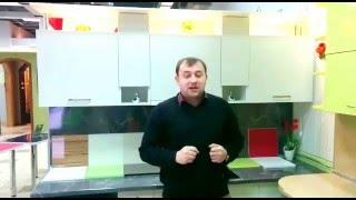 - 20 %  и монтаж кухни  в ПОДАРОК,  мебельная фабрика