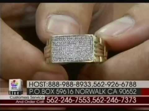 jewelry ken show 1