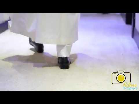 Download Ali jita wedding song,Shamsu and ummi tafida (Hausa Music)