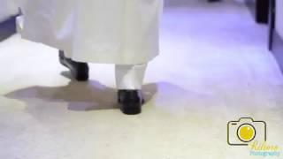 Download Video Ali jita wedding song,Shamsu and ummi tafida (Hausa Music) MP3 3GP MP4