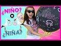 Así Es La Vida Del Niño Millonario De Dubai👳💰🇦🇪 - YouTube