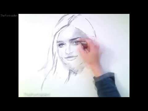 I See Fire Ed Sheeran   Luciana Zogbi & Gianfranco Casanova   Luciana+zogbi   Vube Com 9