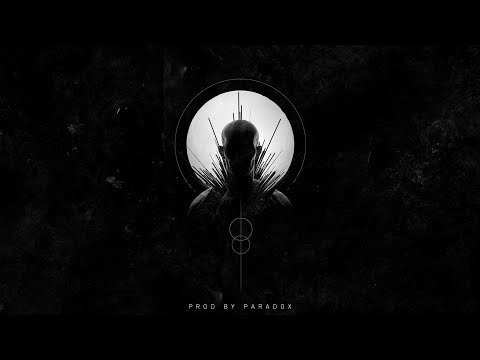 "*FREE* Night Lovell x $uicideBoy$ Type Beat 2019 - ""Eternal""   Prod by Paradox"