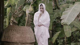 Kuthe Paath Phiravun - Marathi Sad Song - Kaksparsh - Priya Bapat, Sachin Khedekar