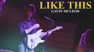 Gavin McLeod - Like This [Official Music Video]