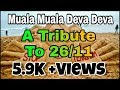 Maula maula Deva Deva covered by fusion creations Whatsapp Status Video Download Free