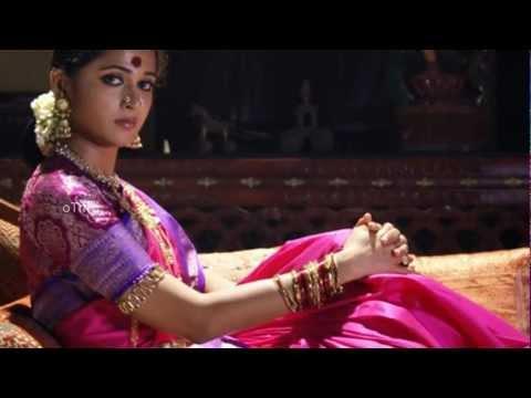 Rudhramadevi 2013 Telugu Movie Review