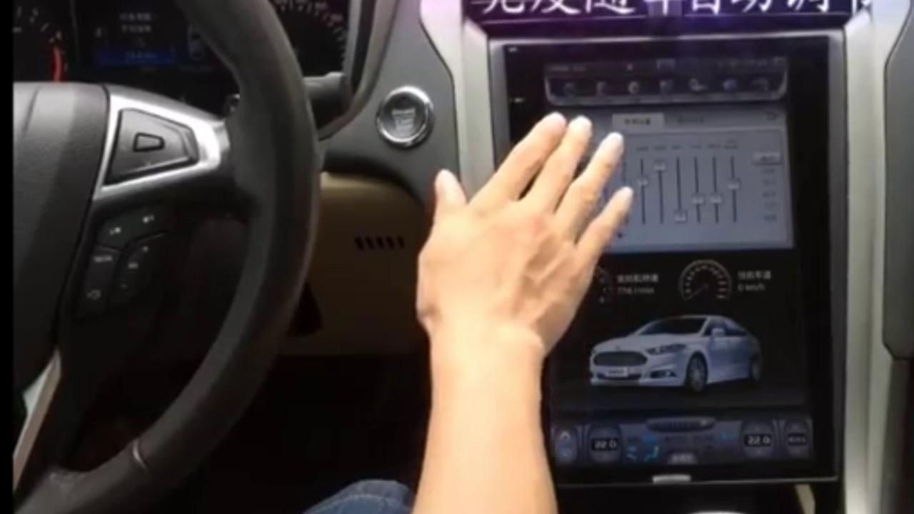 Duratec v6, 1,8 л. Турбодизель, комплектация среднего уровня, 4-дверный седан, 5-дверный хэтчбек, универсал, дополнительно можно было приобрести полный привод с двигателем zetec 2. 0 л. Ghia x — 2. 0 л. Zetec 2, 5 л. Duratec v6, 1,8 л. Турбодизель, роскошная отделка комплектации ghia, 4 -дверный.
