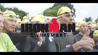 SwimSmart VII: Assess the Situation
