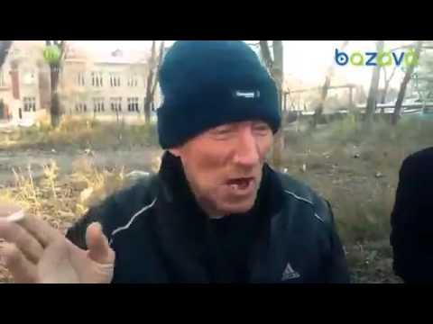 Узбекский Плов (Видео рецепт)