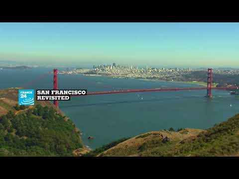 SAN FRANCISCO REVISITED
