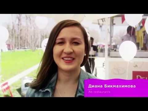 Almaty Pop Up Store 6