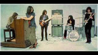 Deep Purple - Wasted Sunsets(Album