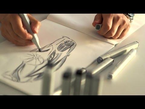 Megacity & Mobility - Mercedes-Benz original