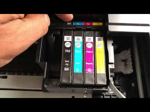 epson-wf3720-ink-cartridge-replacement