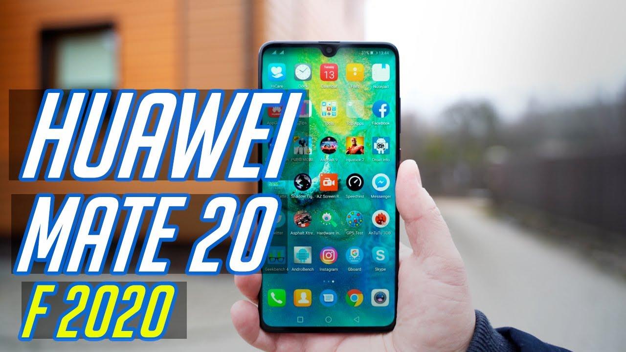 سلسلة البونوكازيو ف 2020 \هواوي mate 20 huawei