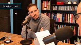 Diego Sanjurjo: ¿cuáles son las propuestas en seguridad de Ernesto Talvi?