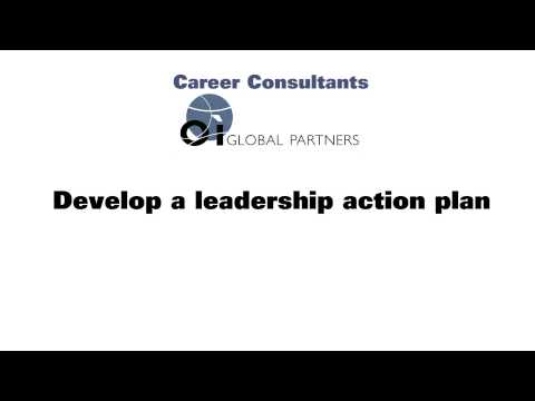Career Consultants Oi Global Partners