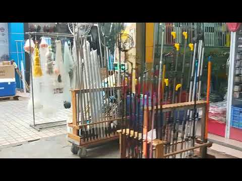 Fishing Gears Wholesale Market Fishing Poles Trolling Reels Suppliers Fishing Rods Tackles Factories