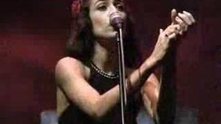 Baixar Titãs e Marisa Monte-Flores (Acústico MTV)