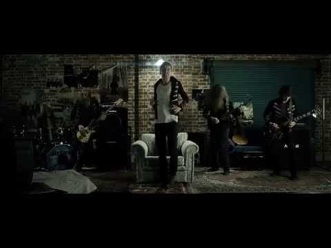 Interim - She's The Devil (Official Video)