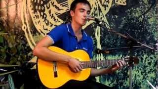 Виктор Михеев - Я без тебя не могу (А. Киреев)