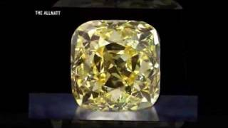 Top 10 Most Valuable Diamonds In The World